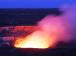 ハワイ唯一の世界遺産キラウエア火山