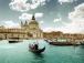 イタリア人気都市