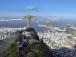 リオ・デ・ジャネイロ市内観光ツアー