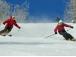 スキー/スノーボード/クロスカントリースキー