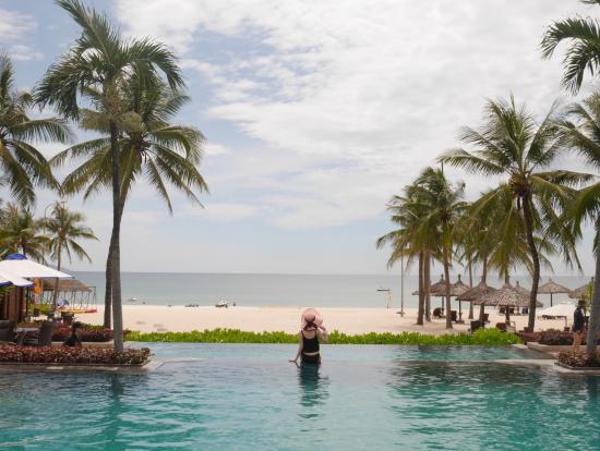 フラマビーチリゾート