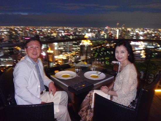 タイ旅行の3本に入る最高の経験
