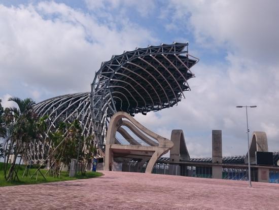 日本の建築家 巨匠・伊藤豊雄氏作品