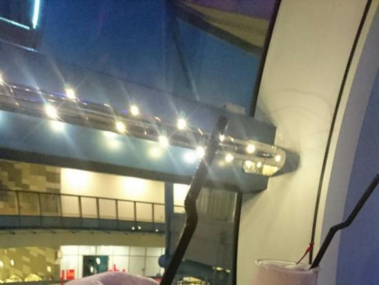 シンガポールスリング
