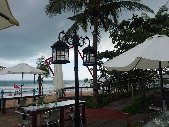 台湾最南端の墾丁観光、台湾ビーチリゾート 墾丁白沙湾海灘 Baisha